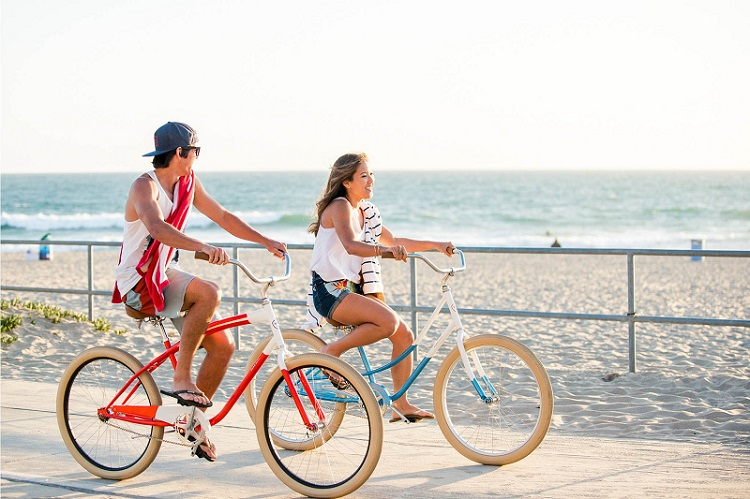 Best Beach Cruiser Bikes Top Rated Recommended By Experts