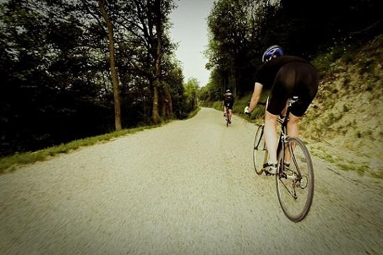 Vilano Aluminum Road Bike