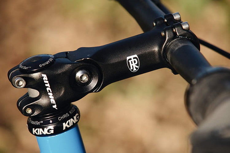 Best Mountain Bike Stem