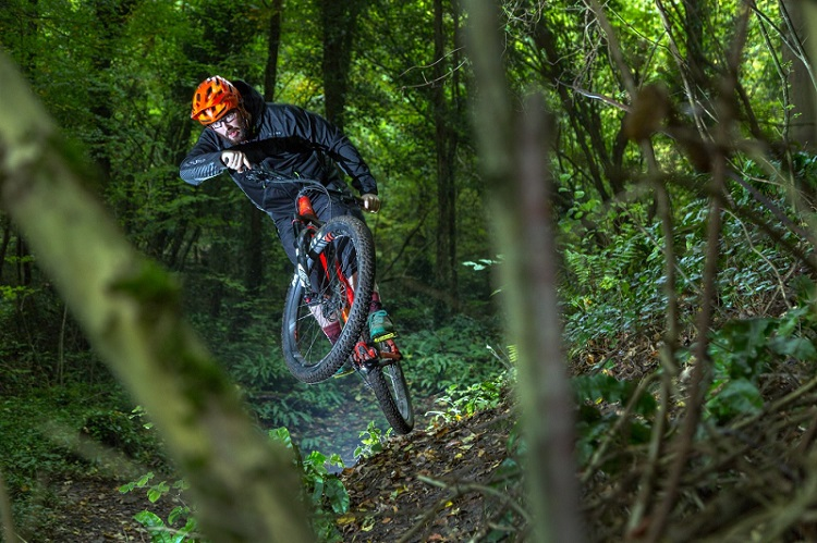 Best Hardtail Mountain Bikes – Top Options Reviewed