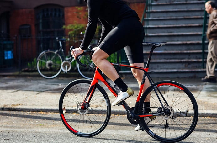 Best Road Bikes Under $500 – Expert Reviews & Buying Guide [2019]